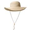 Fairview Packable Straw Hat 1