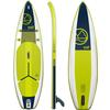 Jimmy Stykes MUTT 10' 4' '  SET - SUP Board - NOCOLOR