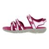 Teva TIRRA Kinder - Outdoor Sandalen - ORCHID BLOOM
