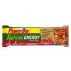 Natural Energy Fruit Bar 1