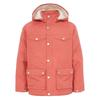 Fjällräven KIDS GREENLAND WINTER JACKET Kinder - Winterjacke - DAHLIA