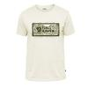 LOGO STAMP T-SHIRT M 1