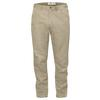 High Coast Trousers Regular 1