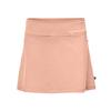 High Coast Jersey Skirt 1