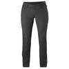 Abisko Stretch Trousers 1