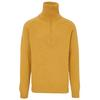 Fjällräven GREENLAND RE-WOOL SWEATER M Männer - Wollpullover - ACORN