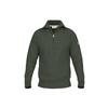 Fjällräven GREENLAND RE-WOOL SWEATER M Männer - Wollpullover - DEEP FOREST