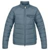 GREENLAND DOWN LINER JACKET W 1