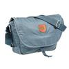 Fjällräven GREENLAND SHOULDER BAG - Laptoptasche - DUSK