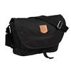 Fjällräven GREENLAND SHOULDER BAG - Laptoptasche - BLACK