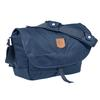 Fjällräven GREENLAND SHOULDER BAG - Laptoptasche - STORM