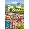 LP dt. Cornwall & Devon 1