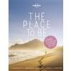 Lonely Planet Bildband The Place to be 1