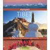 Highlights Tibet 1