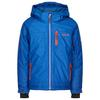 Kamik RUSTY Kinder - Winterjacke - BLUE
