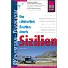 RKH Wohnmobil-Tourguide Sizilien 1