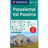 KOKA 044 PASSEIERTAL - NOPUBLISHER