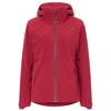 The North Face INSULATED APEX FLEX GTX 2.0 JACKET Frauen - Winterjacke - RUMBA RED/RUMBA RED