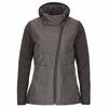 The North Face NORDIC VENTRIX JACKET Frauen - Übergangsjacke - TNF BLACK