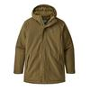 M' S LONE MOUNTAIN PARKA 1