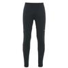 Craft GLIDE PANTS M Männer - Softshellhose - BLACK