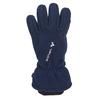 Vaude KIDS KARIBU GLOVES II Kinder - Handschuhe - ECLIPSE