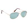 mawaii IRON FLY - Sonnenbrille - GOLD