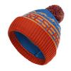 Outdoor Research MAINSTAY BEANIE Unisex - Mütze - COBALT BURNT ORANGE