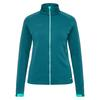 Mammut ACONCAGUA ML JACKET Frauen - Fleecejacke - TEAL