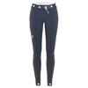 Maloja ALPINAM. Frauen - Leggings - MOUNTAIN LAKE