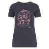 Maloja ORLEGNAM. Frauen - Funktionsshirt - MOUNTAIN LAKE