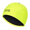 Gore Wear M GORE WINDSTOPPER MÜTZE - Mütze - NEON YELLOW