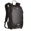 Eagle Creek WAYFINDER BACKPACK 12L Unisex - Tagesrucksack - BLACK/CHARCOAL