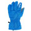 Barts BASIC SKIGLOVES KIDS Kinder - Handschuhe - BLUE