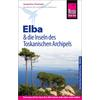 RKH ELBA - REISE KNOW-HOW VERLAG