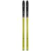 Fischer E109 EASY SKIN XTRALITE - Backcountry Ski - FELL