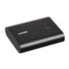 Anker POWERCORE+ 13400 PORTABLE CHARGER - Powerbank - NOCOLOR