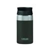 Camelbak HOT CAP - Thermobecher - JET