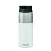 Camelbak HOT CAP - Thermobecher - WHITE