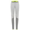 Vaude GREEN CORE FLEECE PANTS Frauen - Fleecehose - MOONDUST