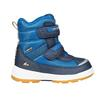 Viking PLAY II R GTX Kinder - Winterstiefel - REFLECTIVE/BLUE