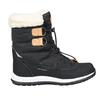 Kavat IDRE WP Kinder - Winterstiefel - BLACK