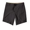 M' S LIGHT AND VARIABLE BOARDSHORTS - 18 IN. 1