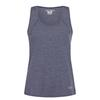 Arc'teryx KADEM TANK WOMEN' S Frauen - Trägershirt - NIGHTSHADOW