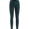 Arc'teryx ORIEL LEGGING WOMEN' S Frauen - Leggings - LABYRINTH