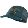 Arc'teryx BIRD TRUCKER HAT - Mütze - LABYRINTH