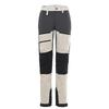 Is Not Enough ATHENA TREKKING PRO PANTS Frauen - Trekkinghose - PEYOTE