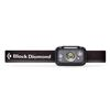 Black Diamond SPOT 325 HEADLAMP Unisex - Stirnlampe - BLACK