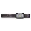 Black Diamond SPOT 325 HEADLAMP Unisex - Stirnlampe - GRAPHITE