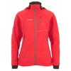 Direct Alpine GAIA LADY 2.0 Frauen - Softshelljacke - RED